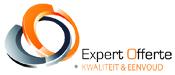 Expert Offerte